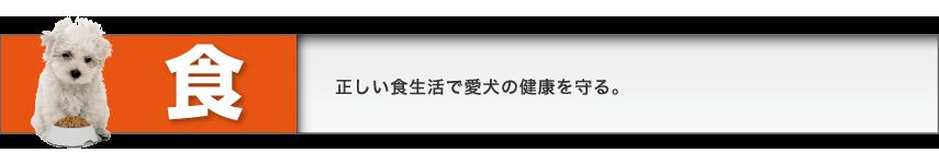 title_syoku